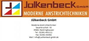 Juelkenbeck