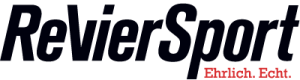 rs_logo_2