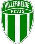 FC-JS Hillerheide
