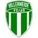 FCJS Hillerheide