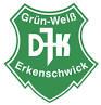 GW Erkenschwick