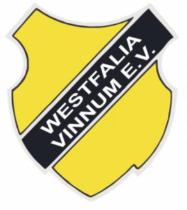 westfalia vinnum